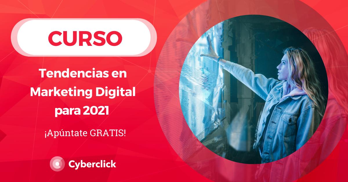Curso Tendencias Marketing Digital 2021- Youtube (1)