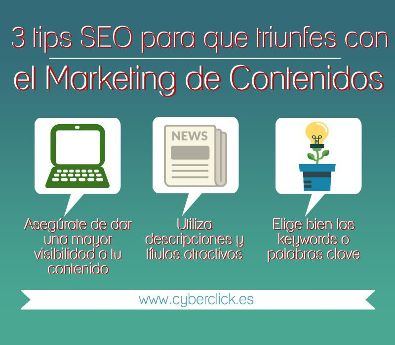 3-tips-seo-para_triunfar-con-tu-marketing-de-contenidos