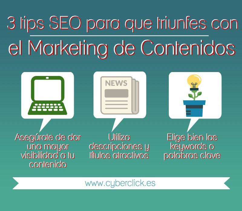 3-tips-seo-para_triunfar-con-tu-marketing-de-contenidos