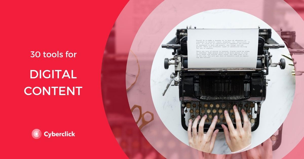 Numerical Blog | Online Marketing & Digital Marketing