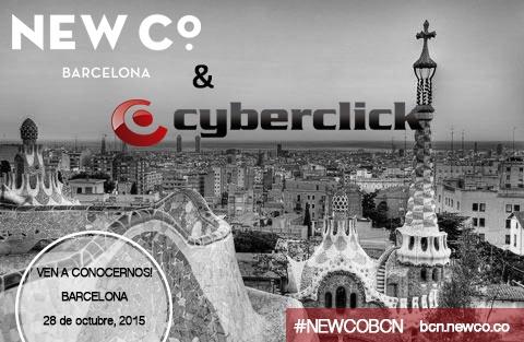 Barcelona_cyberclick