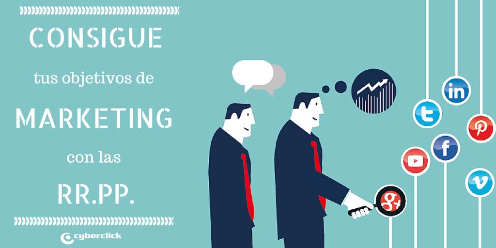 Consigue_tus_objetivos_de_marketing_con_las_relaciones_publicas.png