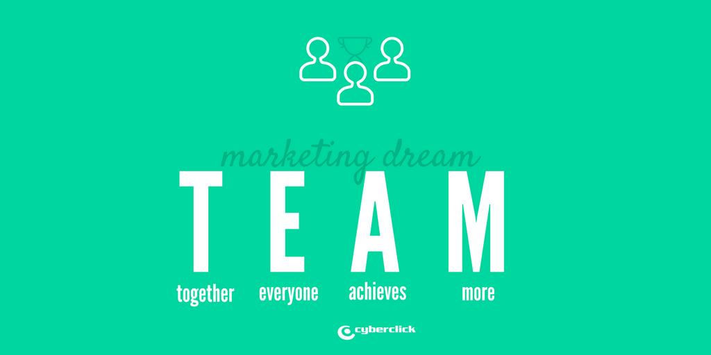 Copia de El reto de la atribucion marketing y ventas trabajando juntos (1).png