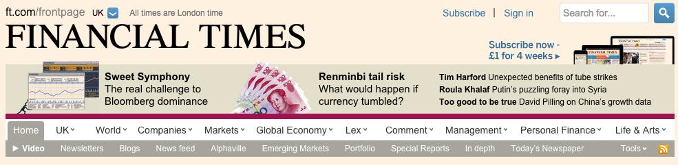 Financial_Times_-_5-casos-de-performance-marketing-que-te-sorprendern