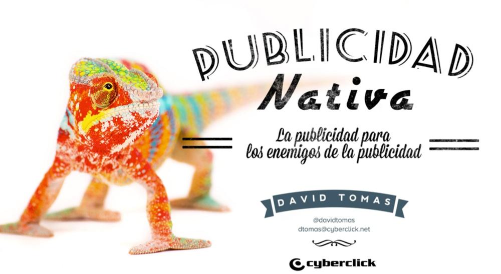 Publicidad_Nativa_Gracias
