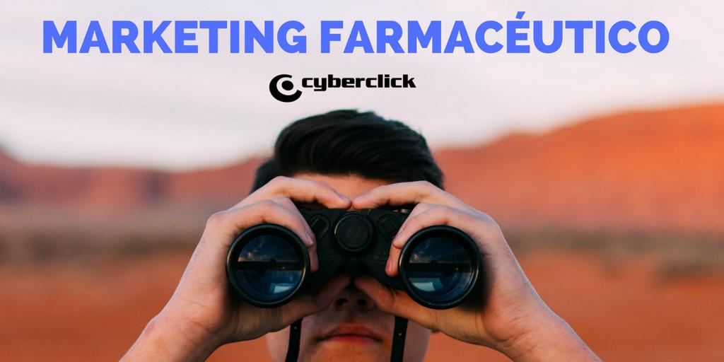¿Qué es el marketing farmacéutico online? Particularidades, tendencias y canales