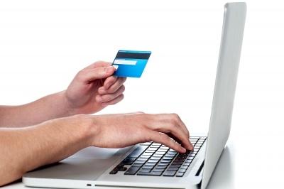 el-comprador-online-consume-3-veces-a-mes-y-gasta-70-de-media