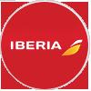 Iberia - Caso de éxito