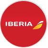 Iberia - Success Story