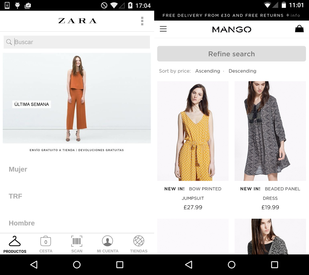 mango-app-vs-zara-app-que-estrategia-de-marketing-movil-genera-mas-engagement