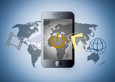 mobile-programmatic-la-nueva-frontera-de-la-publicidad-movil
