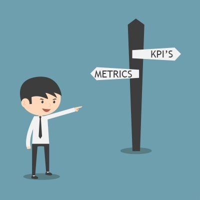 que-es-un-kpi-en-tu-estrategia-de-marketing