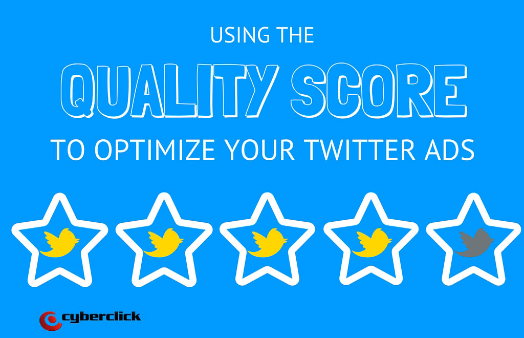 using-the-quality-score-to-optimize-you-twitter-ads.jpg